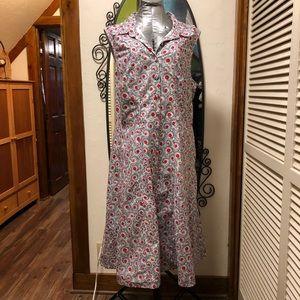 New eShatki Dress 28W